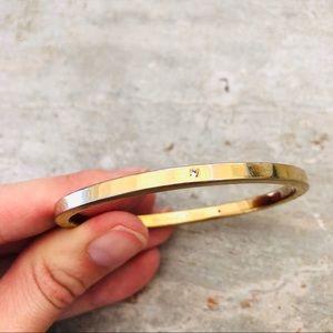 ♥️ Michael Kors ♥️ Gold Bracelet